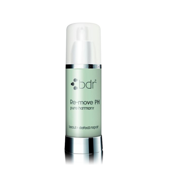 Beauty Defect Repair BDR