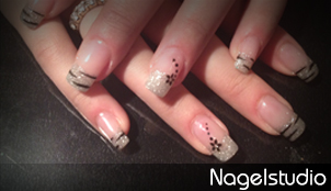 Nagelstudio Beauty BNH-Beauty.nl