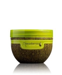 Macadamia deep repair masque 30ml, 100ml, 250ml, 500ml