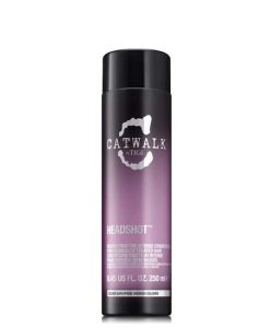 Tigi Catwalk headshot Conditioner