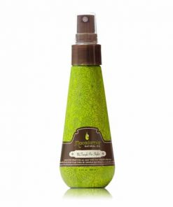 Macadamia no tangle pre styler 100ml