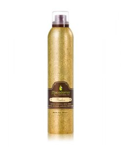 Cleansing conditioner 250ml
