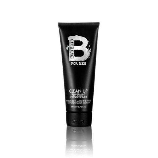 Clean up conditioner 200ml