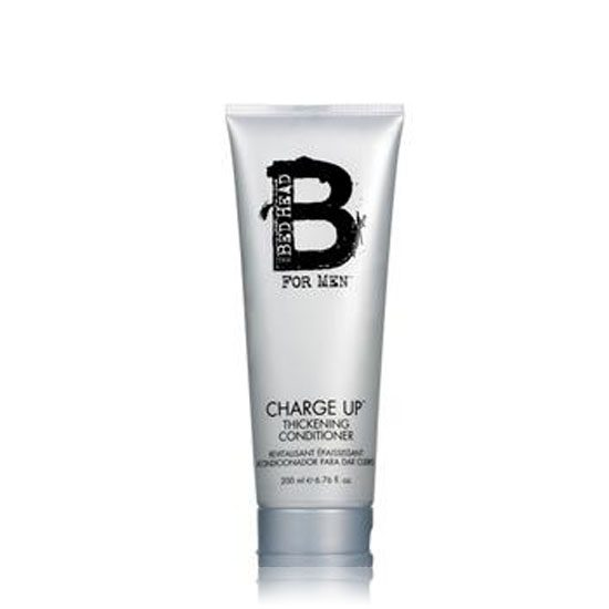 Charge up thickening conditioner 200ml