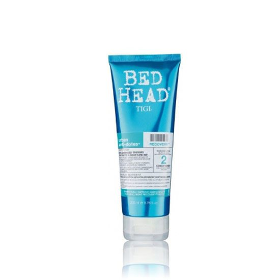Recovery conditioner 200ml