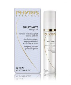 Phyris BB Ultimate beauty cream