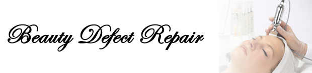 Beauty Defect Repair (BDR) Tarieven