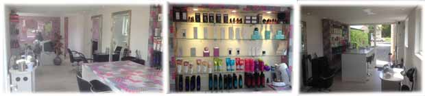 Salon Bnh-beauty