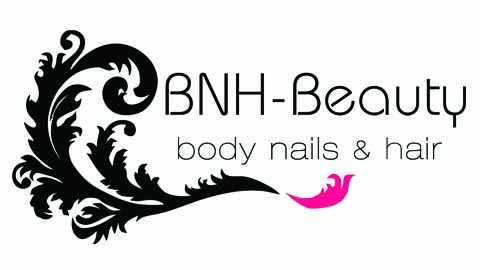 | BNH-Beauty (Body, Nails & Hair)